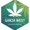 Ganja West