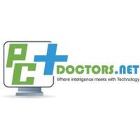 PC Doctors NET