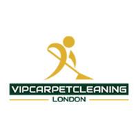 Vip Carpet Cleaning London