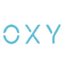 oxynow oxygen