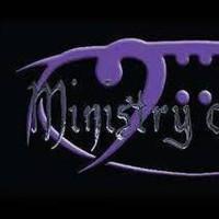 Ministryof Bass