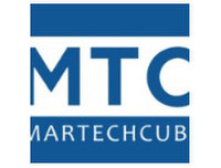Martech Cube