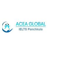 IELTS Panchkula