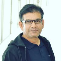 Madhu Nair