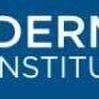 derma institute