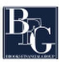 Brooks Financial Group
