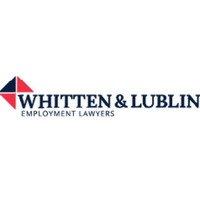 whitten and Lublin Employment Lawyers