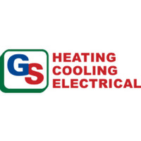G S Heating Cooling and Electrical