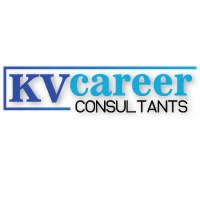 KV Career Consultants