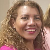 Leonor Ivone Perez Vargas