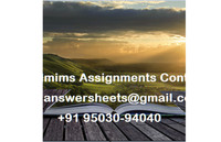 nmimsjune ready assignments