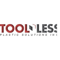 Tool Less Plast Solutions INC