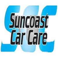 SunCoast CarCare