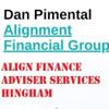 Mr. Daniel Pimental