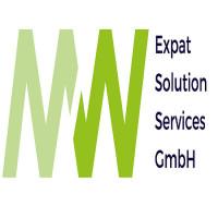MW Expat