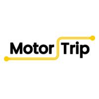 MotorTrip Việt Nam