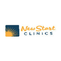 New Start Clinics - Spokane valley