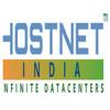 Hostnetindia com