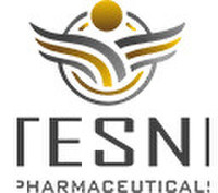 Tesni Pharma