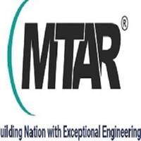 MTAR Technologies