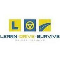 Learn Drive Survive SDC