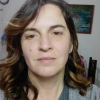 Antonia Pérez Escribano