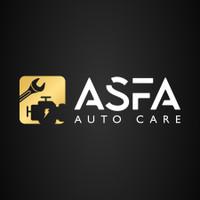 Asfa Auto Care- Car Service Adelaide