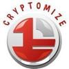 CryptoMize Inc.