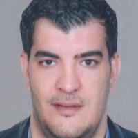 Skander Bouchalkia