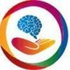 Braintism Care