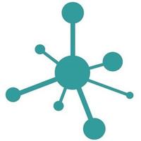 sConnector gRPC Desktop Client