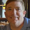 Jason E Fisher