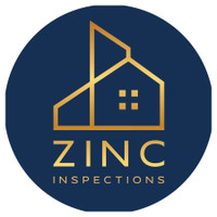 Zinc Inspections