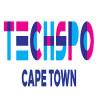 TECHSPO Town