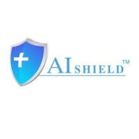 AI Shield