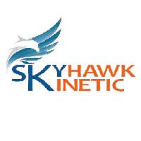 skyhawk kinetic