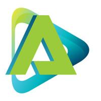 AdsRole LLC