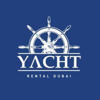 YachRental DXB