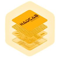 Crypto Exchange Nadcab Technology
