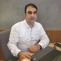 Iftikhar ali Khan