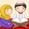 aliya mushtaq