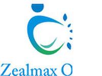 Zealmax Ortho