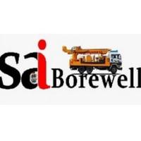 sai borewell
