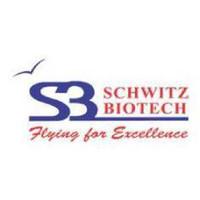 Schwitz Biotech