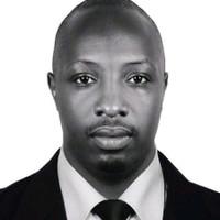 Antony Wambua