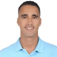 Mohamed Bouterguine