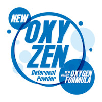 oxyzen india