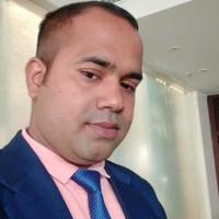sangram behera