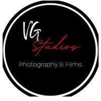 VG Studios