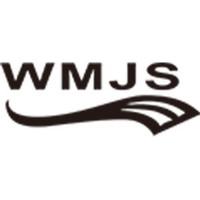wmjs- 3d